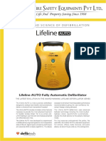 Lifeline AED FINAL