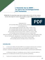 Declaracion-Helsinki-2013-Esp.pdf