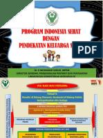 302020787-Dirjen-PP-Dan-PL-Pendekatan-Keluarga-Sehat (1).pdf