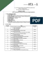 EEE 133.pdf