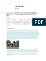 139000712-Arquitectura-Neolitica.docx