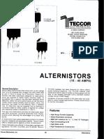 Q2015_Q6040K9_2_Triac.pdf