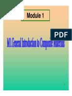 mod1 composites.pdf