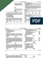 (Tax) CPAR Preweek2.doc