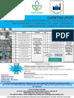 1. CePIETSO PCP 2018.pdf