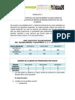 PRODUCTO 1_JOSE IGNACIO ADAN HERNANDEZ ORTIZ.pdf