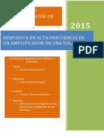 257670160-Previo-Respuesta-Alta-Frecuencia.docx