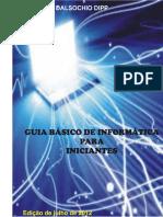 guia_basico_de_informatica_para_iniciantes.pdf