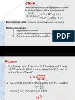 1.02 Vector Quantities.pdf