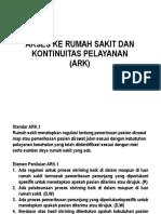 ARK (1).pptx
