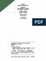 Dubravko Škiljan - Pogled u lingvistiku (1985, ŠK).pdf