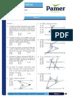 Geometría_1_ Tarea.pdf