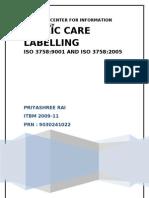 9030241022_fabric Care Labelling