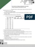 Prática 9 - flavonoides.pdf
