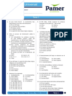 HU_1_ Tarea.pdf