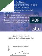 Quality-Improvement-Society-of-Hospital-Medicine.ppt