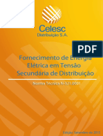 Padrão BT - 321.000.pdf