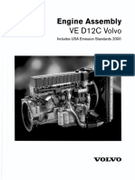 PV776-TSP188164 (2) | Engine Technology | Manufactured Goods
