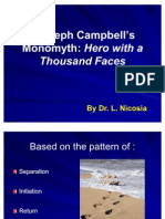 Joseph Campbell Hero and Quest 1194742302963044 2