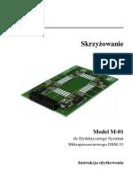 DSM51-M01