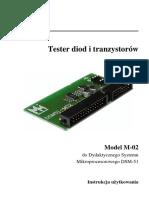 DSM51-M02