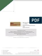 El constructivismo de Latour y la psicología constructivista.pdf