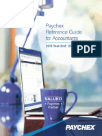 2015_YearEnd_AccountantGuide