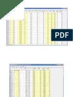 Datos en Imagenes