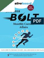 June_2018 current affairs.pdf