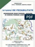 SF_POIENARI_NT_PIESE SCRISE.pdf
