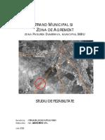 SF Strand Sibiu mem_arh.pdf