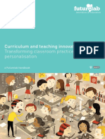 Curriculum_and_Teaching_Innovation_handbook_0.pdf