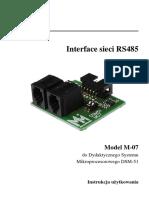 DSM51-M07
