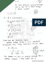 EM mod 2.pdf