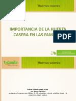 Huertas CaserasI.pdf