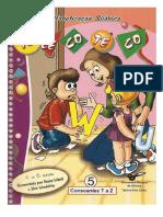 Telecoteco volume 5.pdf