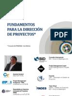 Fundamentos PMBOK 6ta Edición.pdf