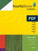 cc_es-ES_level_5.pdf