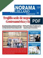 Panorama Trujilllano 15-08-2018
