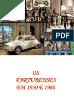 Fartura - 50 e 60.pps