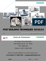 POST BUILDING TECHNIQUES NX 8.0.3.4