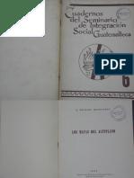 CUADERNO NO. 6 SISG .pdf