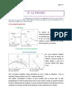 04 Prisme.pdf