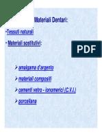 19 Materiali Dentari.pdf