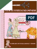 curso de costura ilustrado.pdf