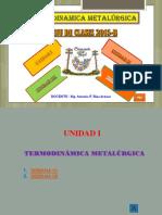 Termodinámica 2015-B Clases por SEMANAS.pptx