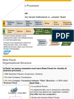 summary taxes Brazil.pdf