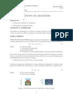 Principio de Arquimedes.pdf