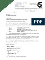 2018 Surat Jemputan Peserta Ldp Lw10