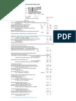 problema 1 structuri 2 - forte in pereti.pdf